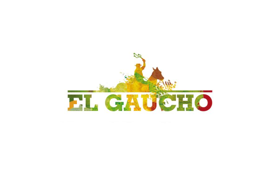 el gaucho_logo