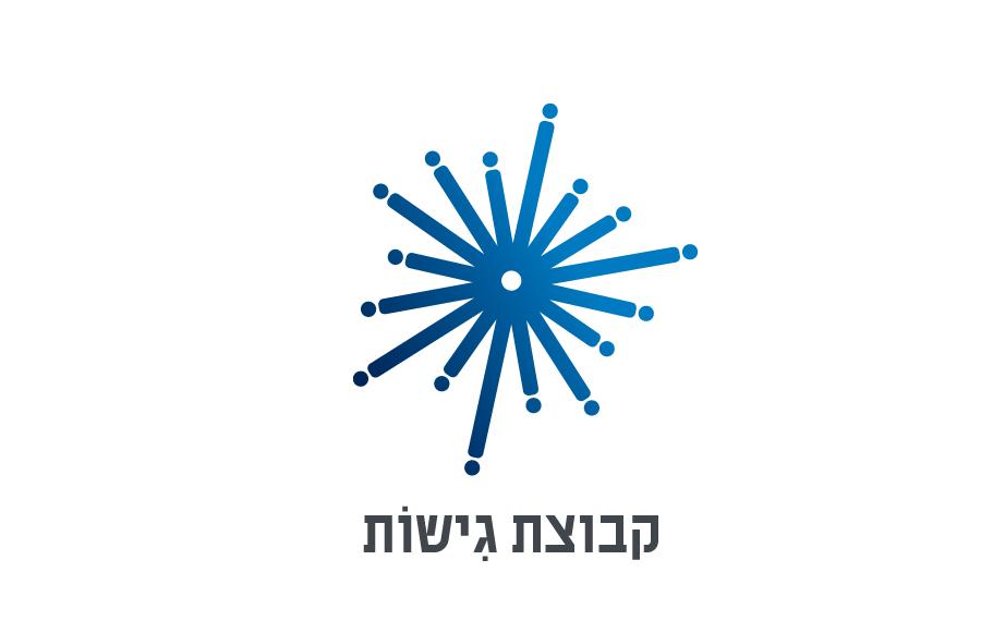 gishot logo
