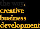 The Way | חברה לפיתוח עסקי ומיתוג