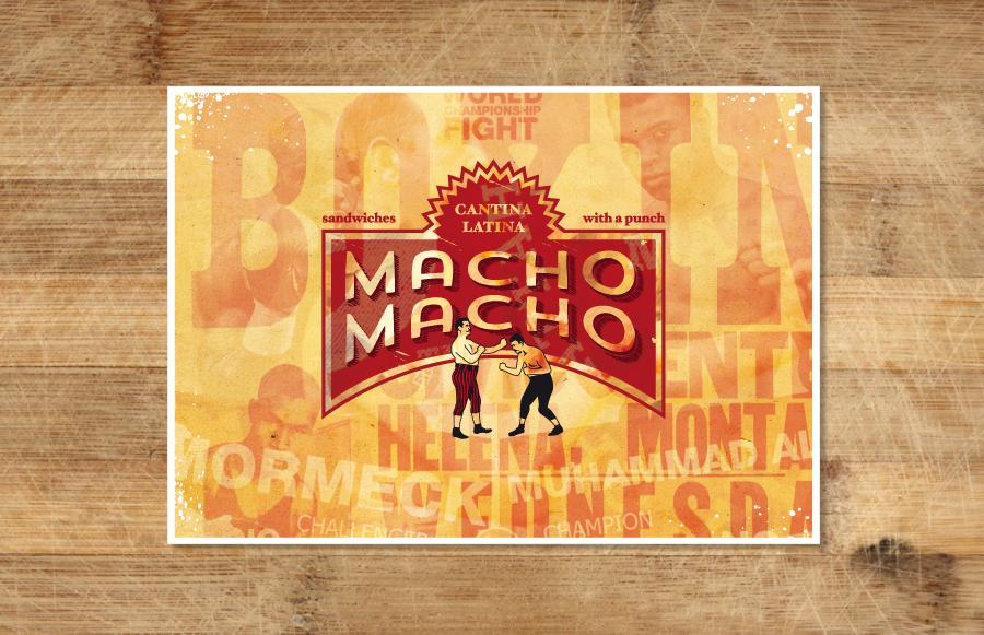 macho-macho-placememnt