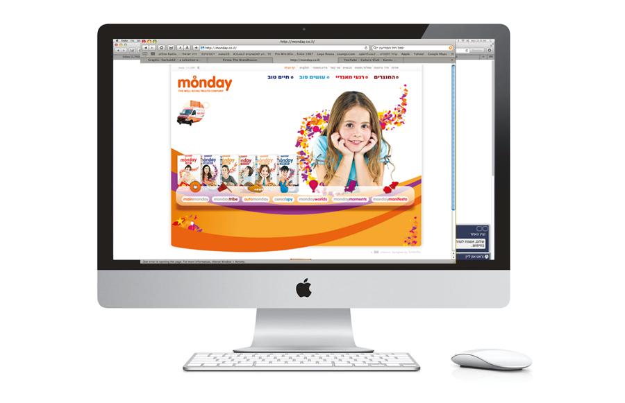 monday site