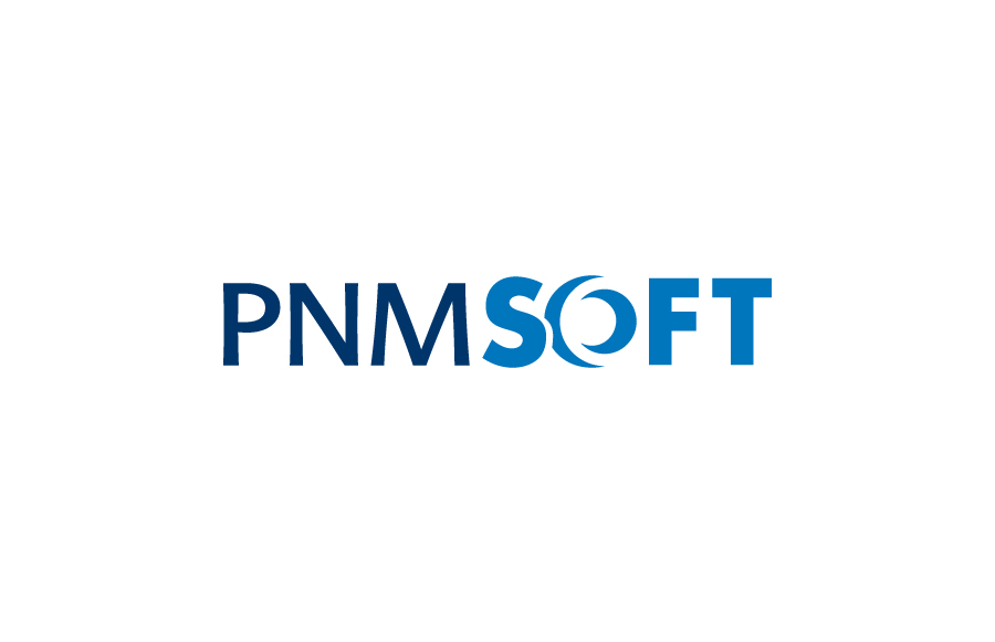 pnmsoft logo