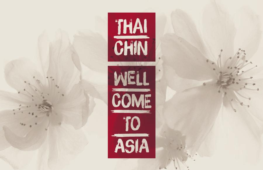thai chin logo