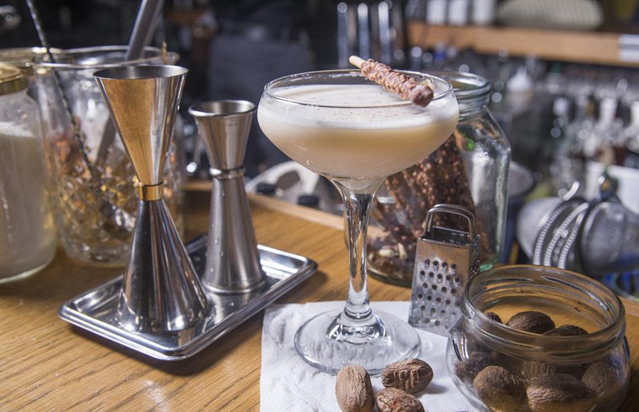 costa-cocktails