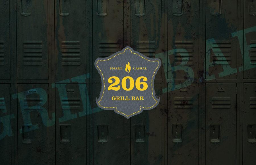 206grill-bar_logo