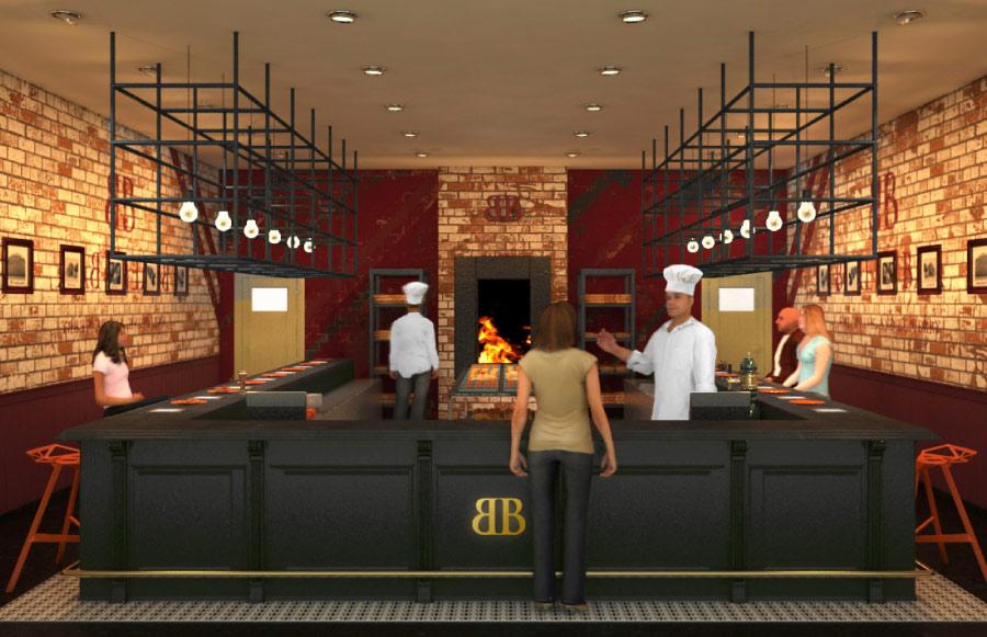 bakery-bar