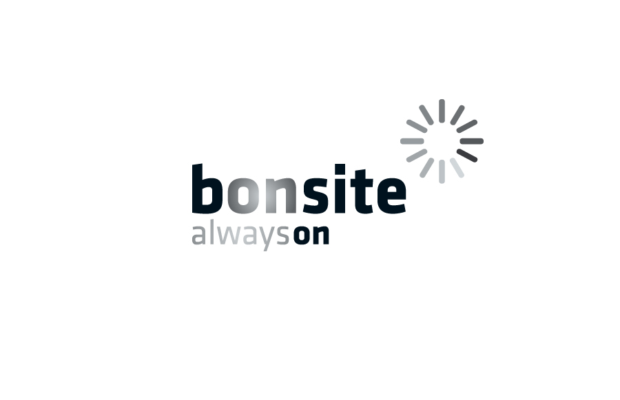 bonsite