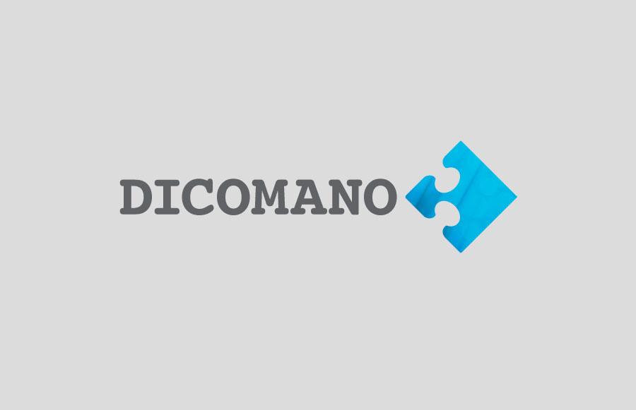 dicomano_logo2