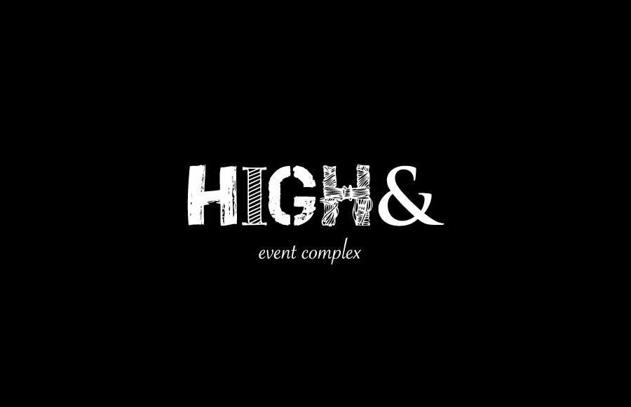hi&logo
