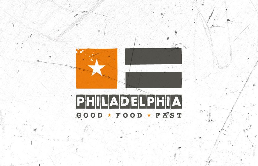 philly_logo