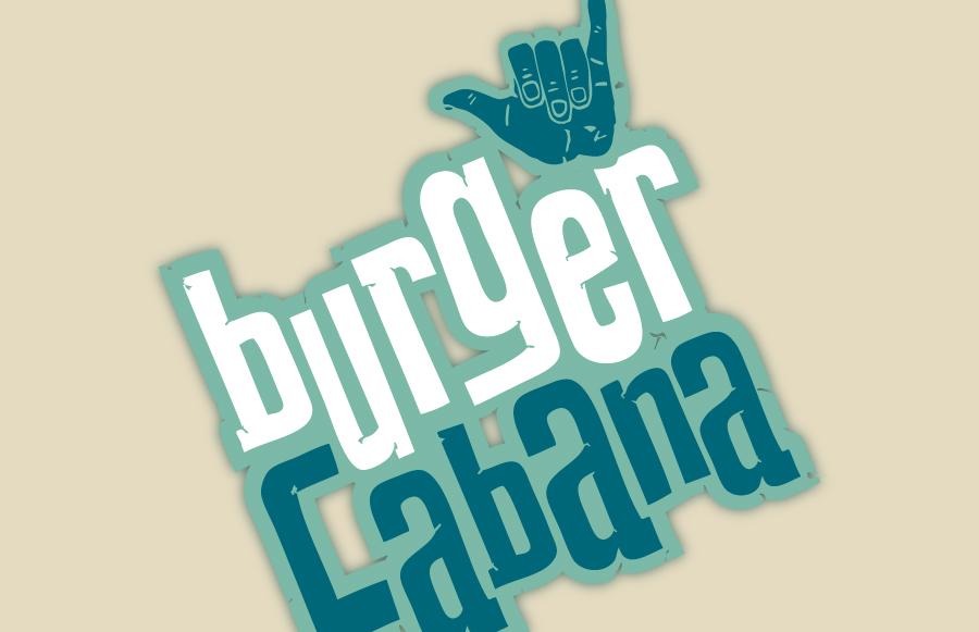 cabana_logo