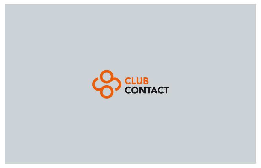 contact-full