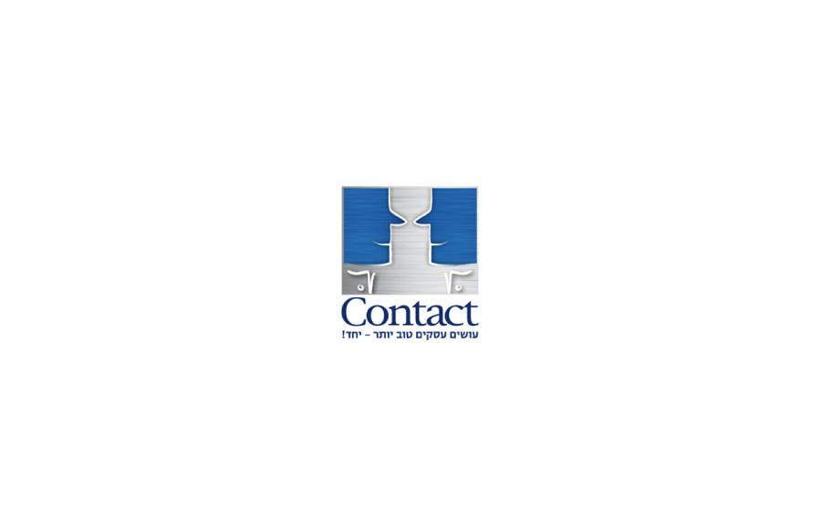 contact-original